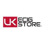 ukecigstore.com reviews