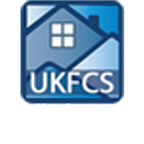 UKFCS Mortgage Specialists reviews