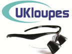 UKloupes reviews
