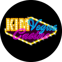 KimVegas Casino reviews