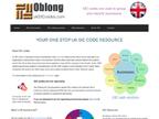 UKSICcodes.com reviews
