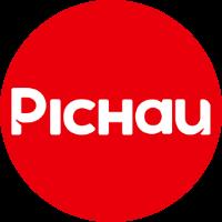 Pichau şərhlər