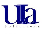 ULA Solicitors reviews