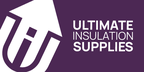 Ultimate Insulation Supplies reviews