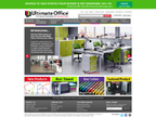 Ultimate Office reviews