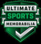 Ultimate Official Sports Memorabilia reviews