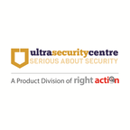 Ultra Security Centre reviews
