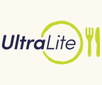 Ultra Lite reviews