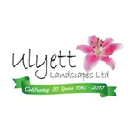 Ulyett Landscapes Limited reviews