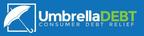 UmbrellaDEBT Relief reviews