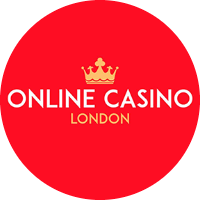 Online Casino London reviews