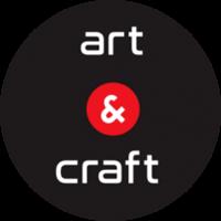 ArtenCraft reviews