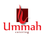 Ummah Catering reviews
