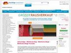 Umschläge Deutschland reviews