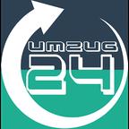 UMZUG-24 reviews