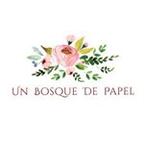 Un Bosque De Papel reviews