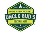 Uncle Bud's Hemp & CBD reviews