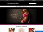 Underwearworld reviews