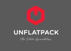 Unflatpack reviews