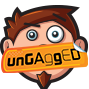 UnGagged reviews