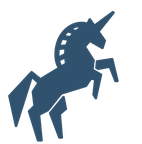 Unicornlogistics reviews