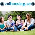 unihousing.co reviews