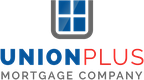 Union Plus Mortgage Company reviews