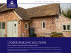 Unique Building Solutions reviews