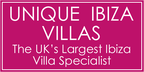 Unique Ibiza Villas reviews