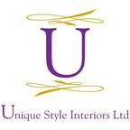 Unique Style Interiors reviews
