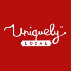 Uniquely Local reviews
