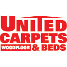 United Carpets & Beds reviews