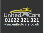 United Cars reviews