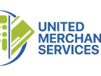 United Merchant Services reviews