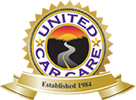 United Car Care reviews