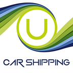 Unitedcarshipping reviews