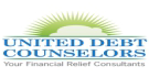 United Debt Counselors reviews