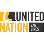 United Nation Van Lines reviews