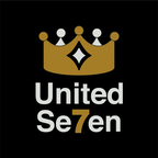 United Se7en reviews