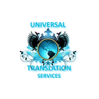 Universal Translation Services reviews