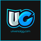 Universal Gaming reviews