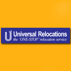 Universal Relocations reviews