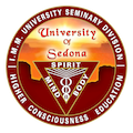 University Of Sedona reviews