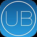 UnlockBoot reviews