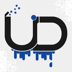 Unreal Designs reviews