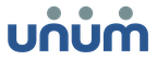 Unum UK reviews