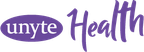 Unyte Health reviews