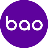 Bao Casino reviews