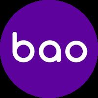 Bao Casino отзывы