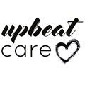 Upbeat Care reviews